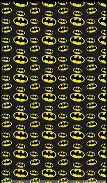 Discovered By Insanity Find Images And Videos About Black Wallpaper And Yellow On We Heart It T Batman Wallpaper Iphone Batman Wallpaper Batman Backgrounds