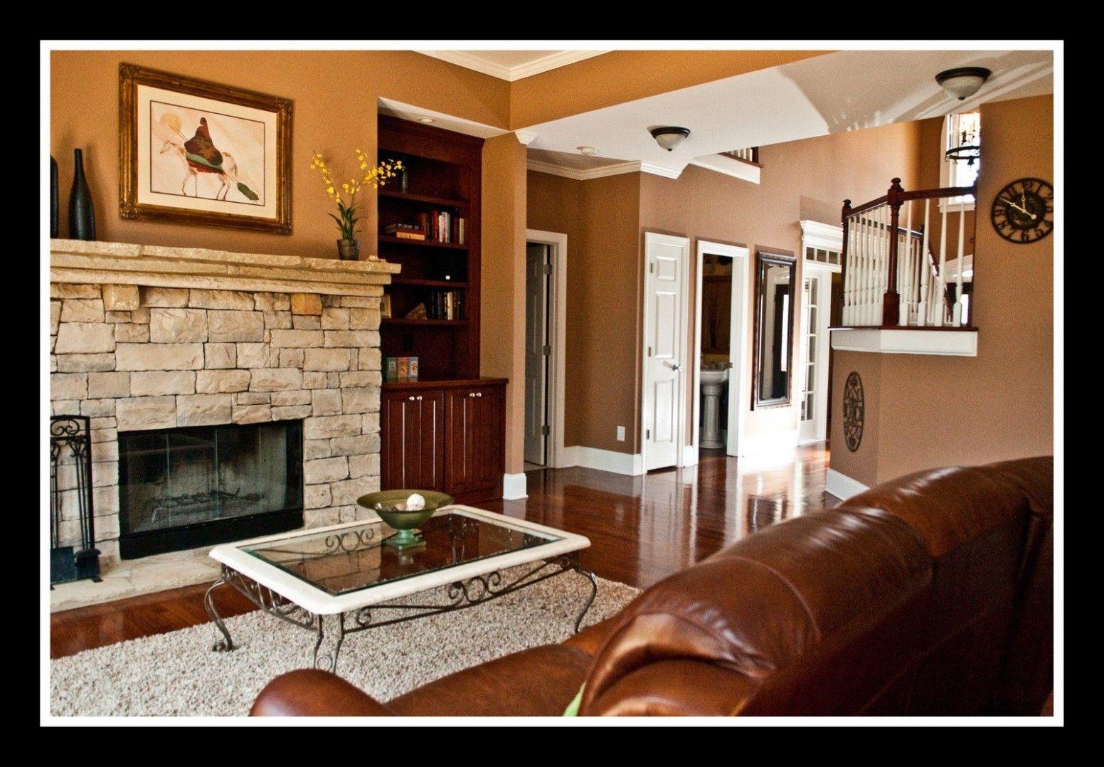 Master Bedroom Living Room Ideas Living room vs bedroom