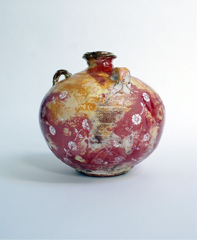 chris taylor ceramics - Google Search