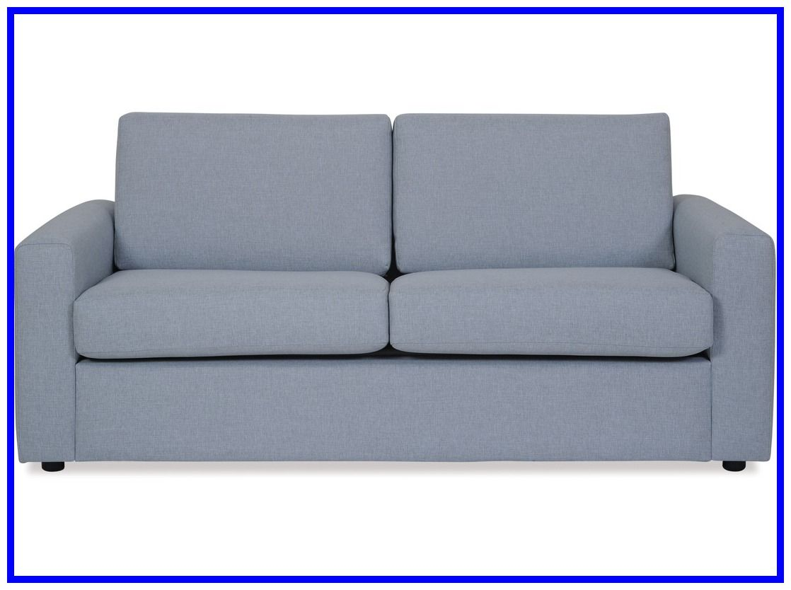 48 Reference Of Chair Sofa Bed Nz In 2020 Chair Sofa Bed Sofa Sofa Bed Lounge