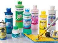 Productos Stanhome Hogar Drogueria Limpiar