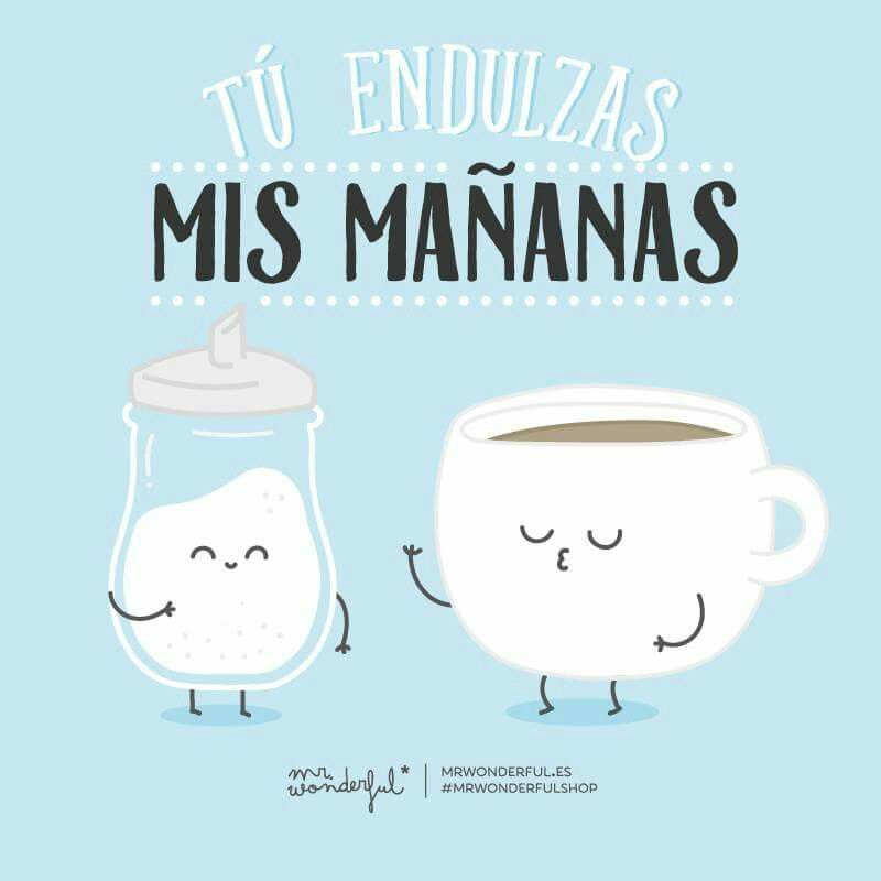 Mr Wonderful Animacion De Amor Pinterest Mr Wonderful Frases