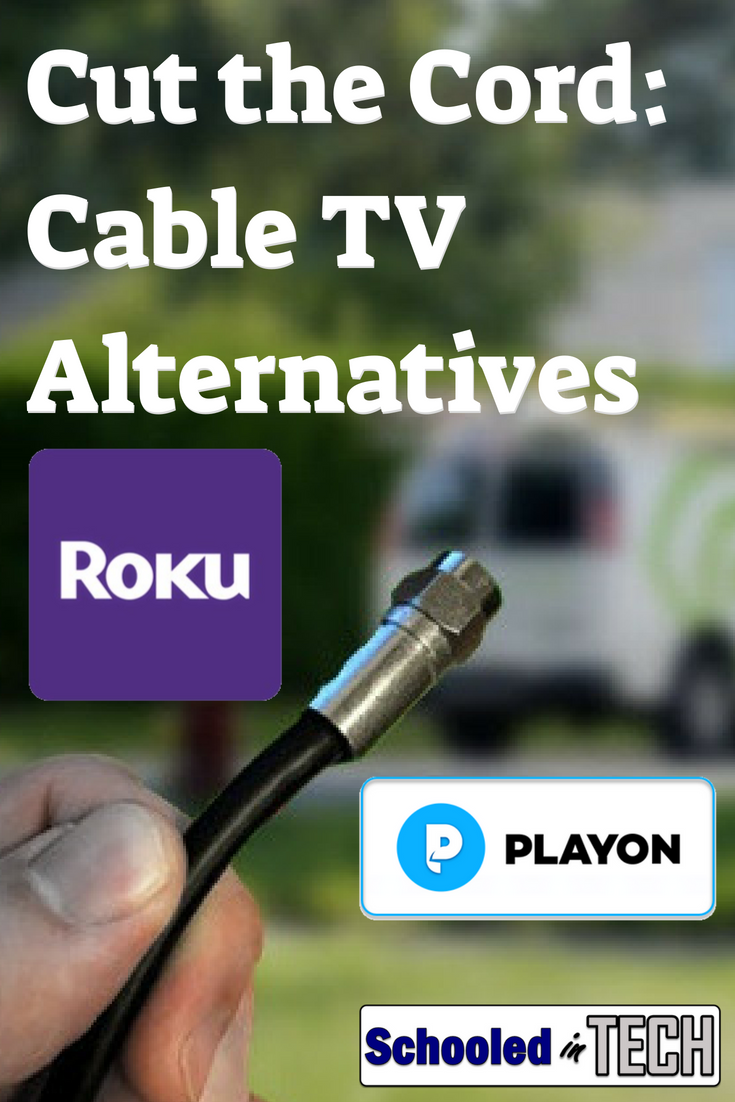 Pin On Cut The Cord And Stream Tv Shows