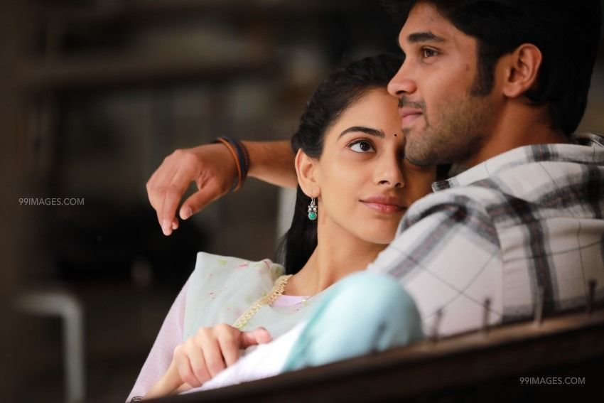 Adithya Varma Movie Latest Hd Photos Posters Wallpapers Download 1080p 4k In 2020 Hd Photos Romantic Couple Images Wedding Couple Poses Photography
