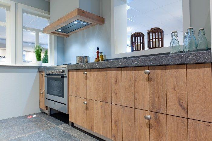 Massief Houten Keuken : Keukens prachtige massief houten keuken ideeën voor het huis