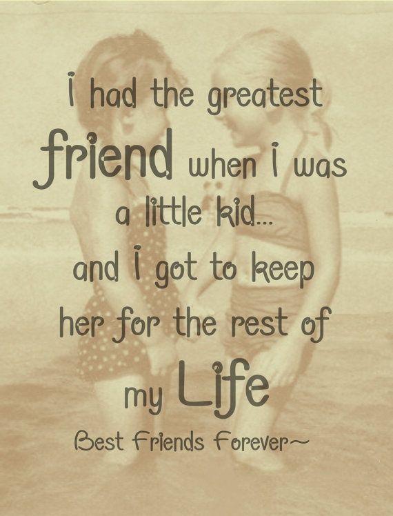Lifelong Best Friend Quotes : lifelong, friend, quotes, Image, Result, Quotes, Friends, Quotes,, Friendship