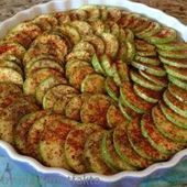 Photo of How to make zucchini in the oven? Casserole dishes-How to ma…