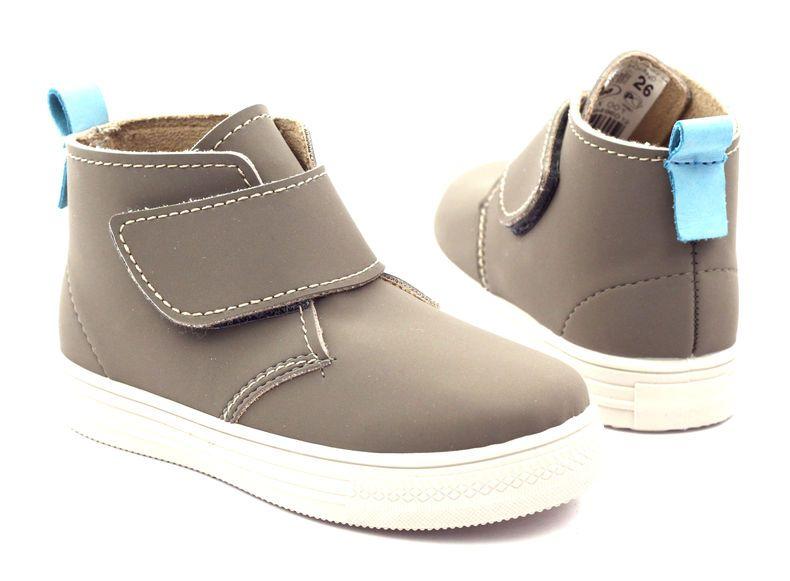 Polbuty I Trzewiki Dzieciece Dla Dzieci Befado Niebieskie Trzewiki Na Rzep Befado 496x Szare Baby Shoes Shoes Fashion