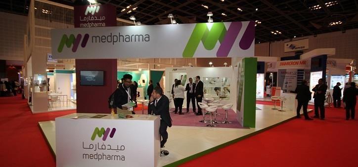Exhibition Stand Design And Build Dubai : Looking for modular exhibition standdesign build company in