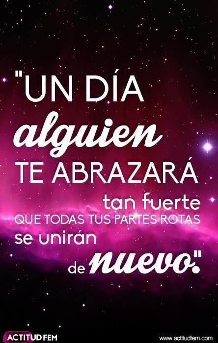 Palabras Amor Vida Frases Quotes Love Words Y Me Quotes