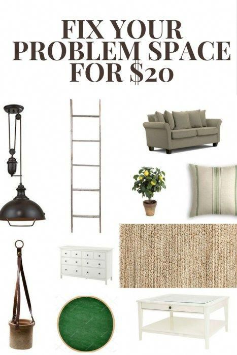 Home decor on  budget online design get interior decorator for cheap ideasforhomedecoronabudget also rh pinterest