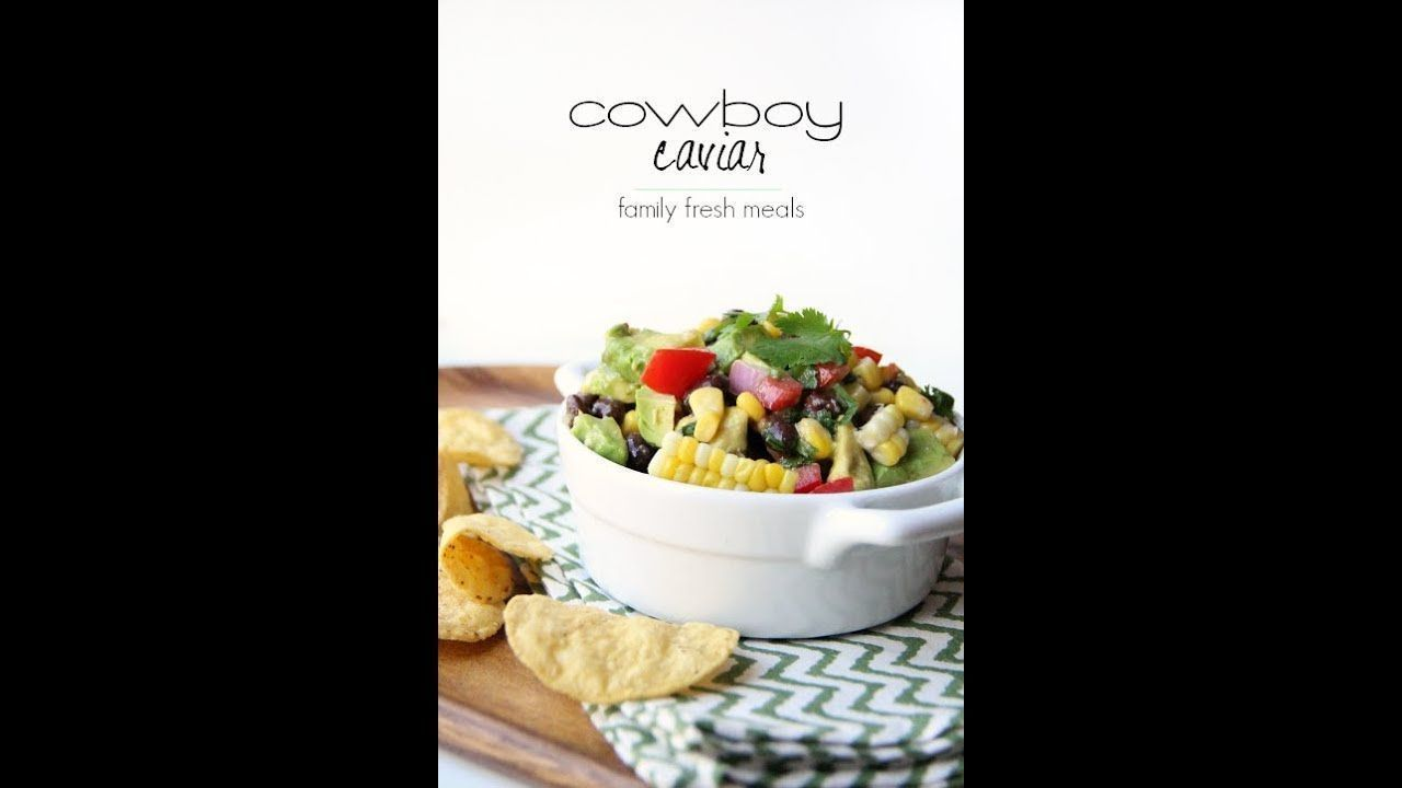 FRESH Cowboy Caviar | Healthy Side Dish or Appetizer | Food Friday #cowboycaviar FRESH Cowboy Caviar | Healthy Side Dish or Appetizer | Food Friday #cowboycaviar FRESH Cowboy Caviar | Healthy Side Dish or Appetizer | Food Friday #cowboycaviar FRESH Cowboy Caviar | Healthy Side Dish or Appetizer | Food Friday #cowboycaviar FRESH Cowboy Caviar | Healthy Side Dish or Appetizer | Food Friday #cowboycaviar FRESH Cowboy Caviar | Healthy Side Dish or Appetizer | Food Friday #cowboycaviar FRESH Cowboy C #cowboycaviar
