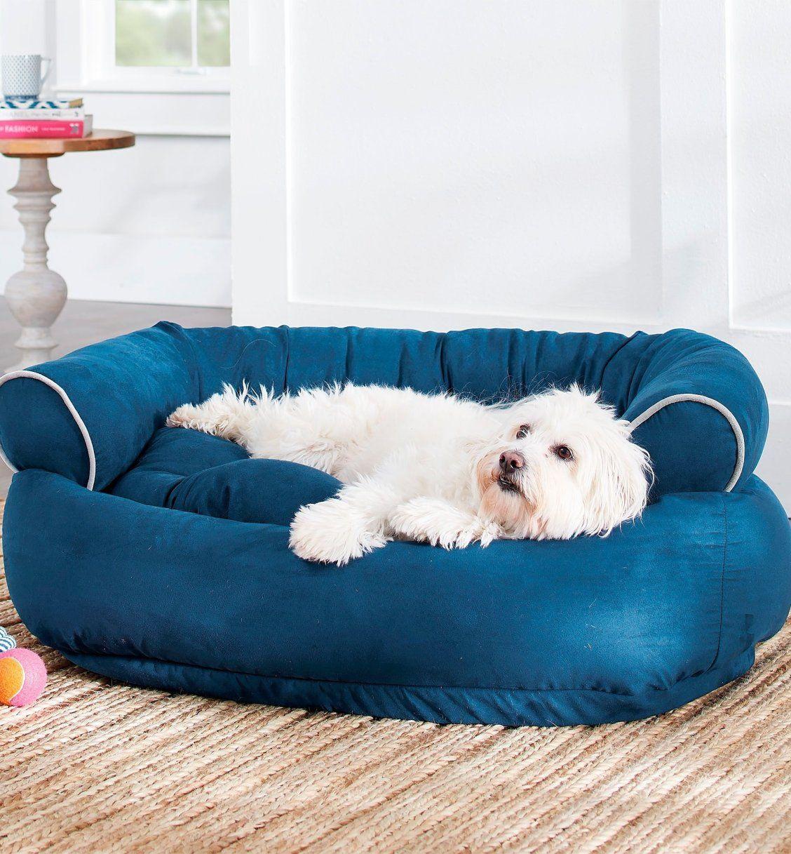 Sofa Dog Bed Grandin Road Dog Sofa Bed Dog Bed Clean Sofa