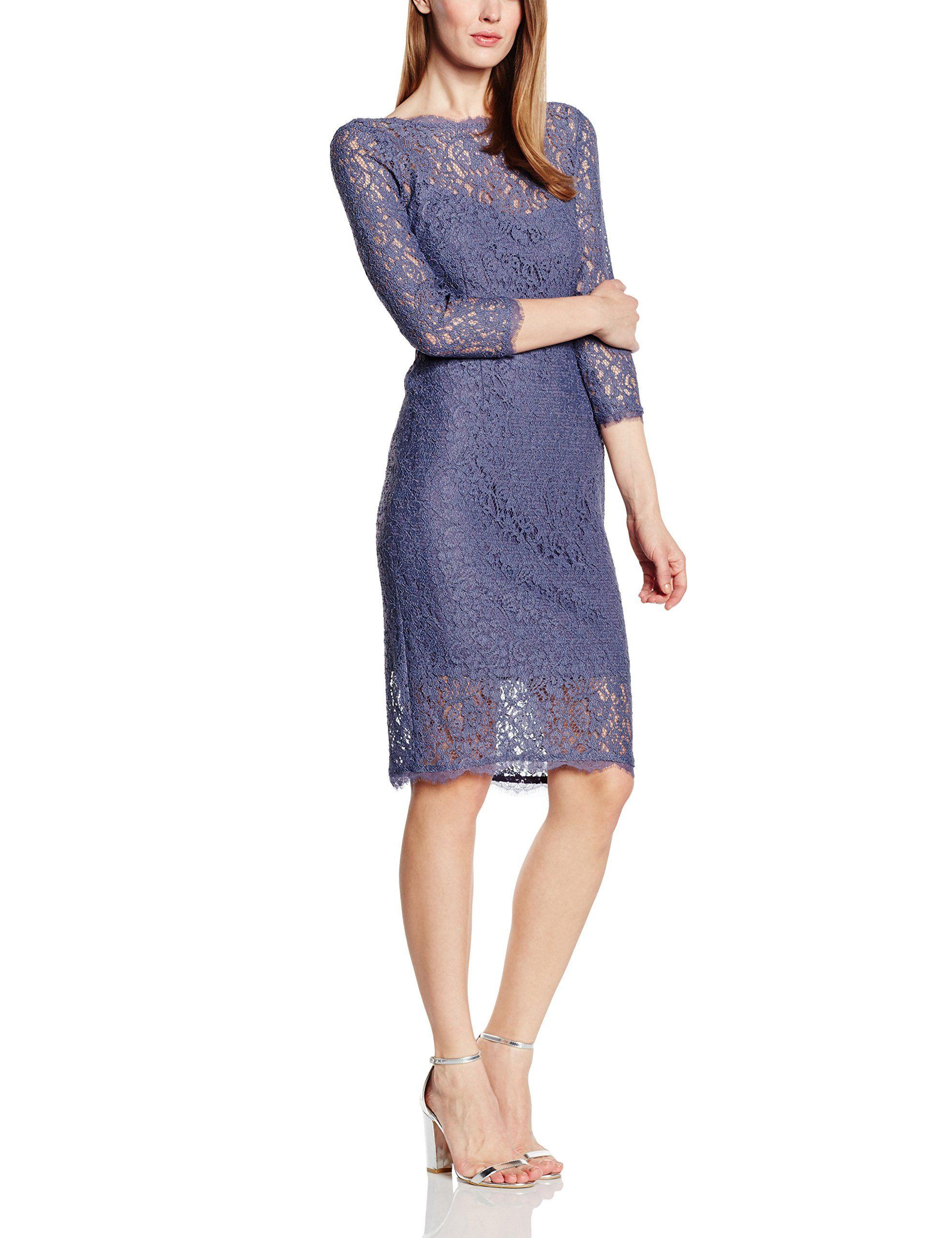 Robot Check Cocktail Dress Lace Cocktail Evening Dresses Long Sleeve Lace Dress [ 2560 x 1969 Pixel ]