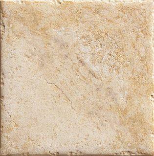 Ceramiche Novabell Gres Porcellanato E Rivestimenti In Pasta Bianca Creative Tile Tile Showroom Sines