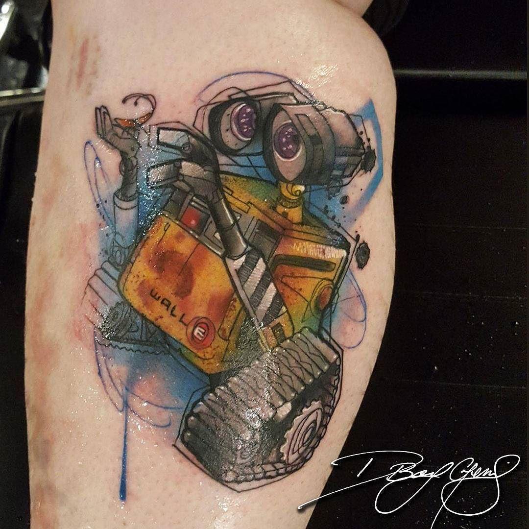 インディアナ州ラファイエットの最高のタトゥーアーティスト