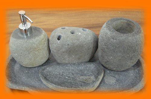 Natural Stone Bathroom Accessories Suppliers Stone Accessories