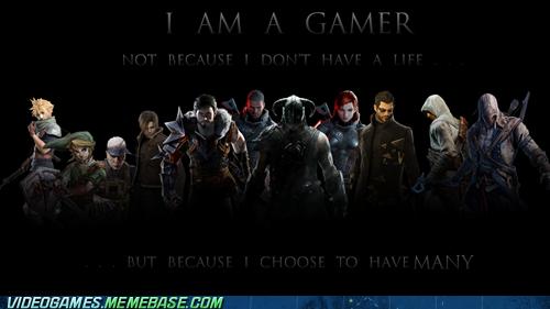 no game no life memes | حرف اخر من و سوالات مهمی که این چند وقت ...
