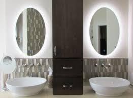 Bathroom Remodeling Companies Near Me Google Search In 2020 Bathroom Style Bathroom Remodel Master Bathrooms Remodel