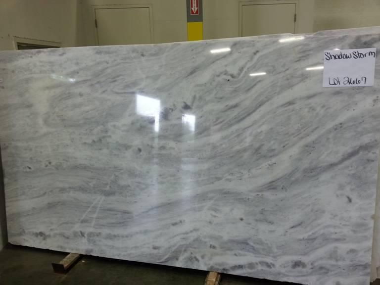 Shadow Storm Quartzite Replacing Kitchen Countertops