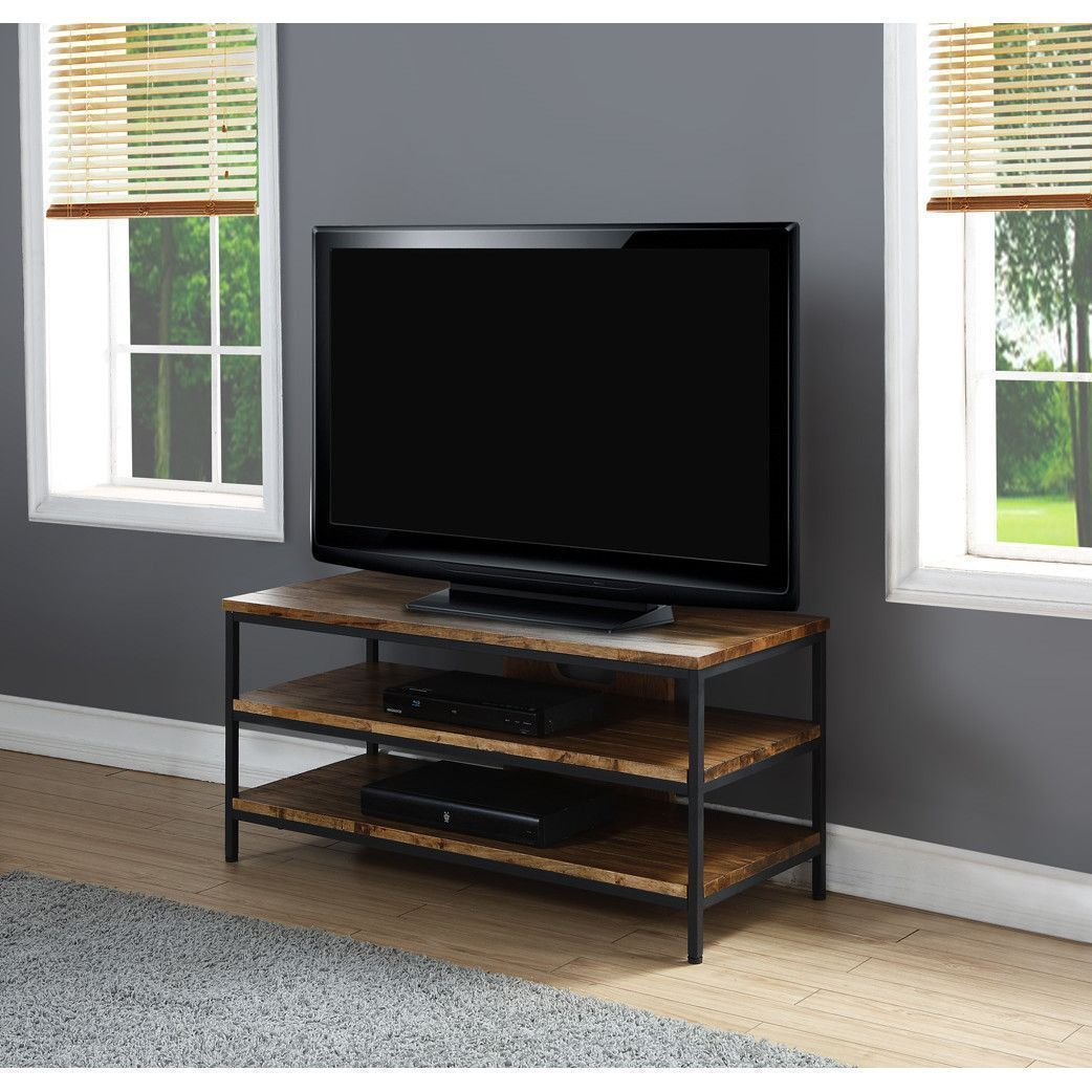 Jual Tv Stand For Tvs Up To 42 Swivelstanddiy