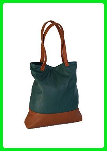 45585ac98c9a Fgalaze Leather tote purse / fashion shoulder bag / tote bag ...
