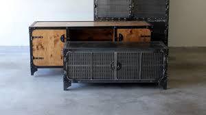 modern industrial design furniture - Google Search
