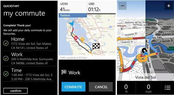 Nokia Drive para Lumia se actualiza a la versión 3.0 http://www.aplicacionesnokia.es/nokia-drive-para-lumia-se-actualiza-a-la-version-3-0/