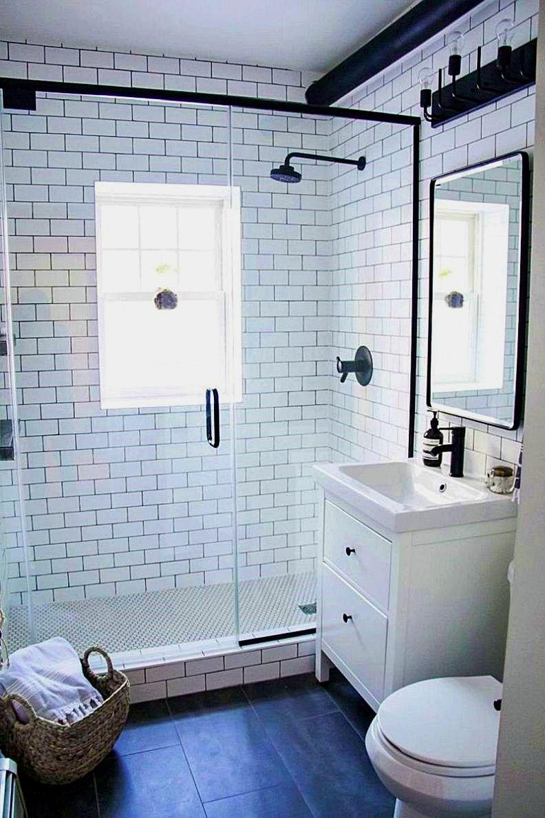 26 Awesome Bathroom Ideas Bathroom Remodel Master Small Bathroom Remodel Bathrooms Remodel