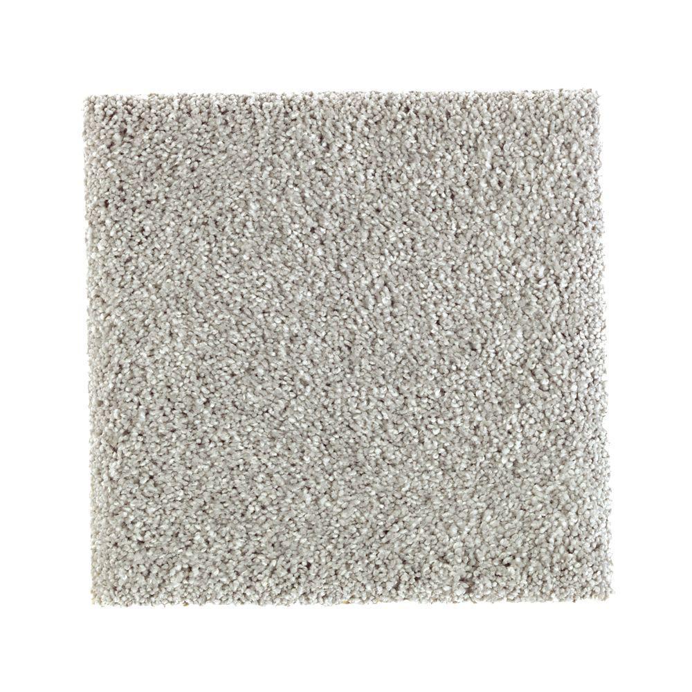 Petproof Carpet Sample Whirlwind I Color Navigator Texture 8 In X 8 In Mo 246075 Carpet Samples Textured Carpet Carpet Flooring