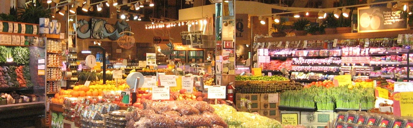 Ann arbor store whole foods market whole food recipes