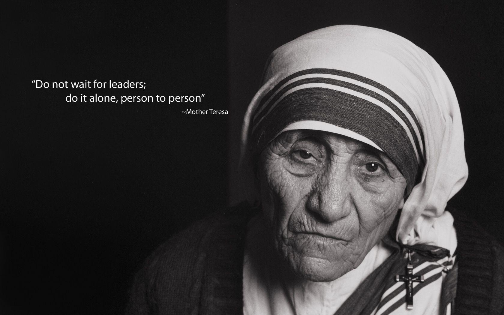 parasta ideaa mother teresa images iss auml auml iti teresa 17 parasta ideaa mother teresa images issauml aumliti teresa katolinen kirkko ja catholic prayers