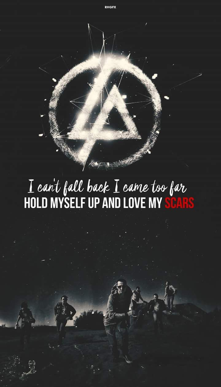 Linkin Park Wallpaper Image By 4myboys21 On Music That I Can T