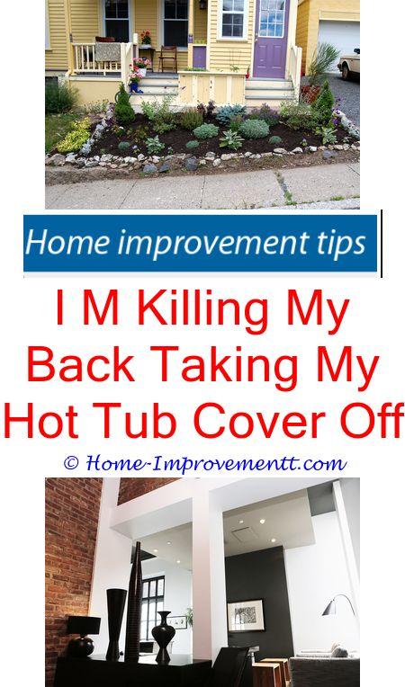 Attractive Affordable Handyman   Diy Gel Nails At Home Youtube.home Improvement Diy  Forum Hgtv Diy