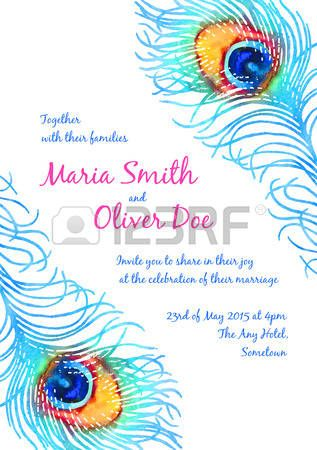 39692418 elegant vector background for wedding invitation with 39692418 elegant vector background for wedding invitation with stopboris Image collections