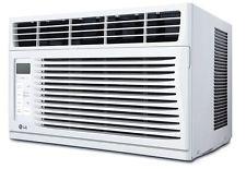 Lg Oled65b9pua B9 Series 65 4k Ultra Hd Smart Oled Tv 2019 Window Accessories Window Air Conditioner Windows
