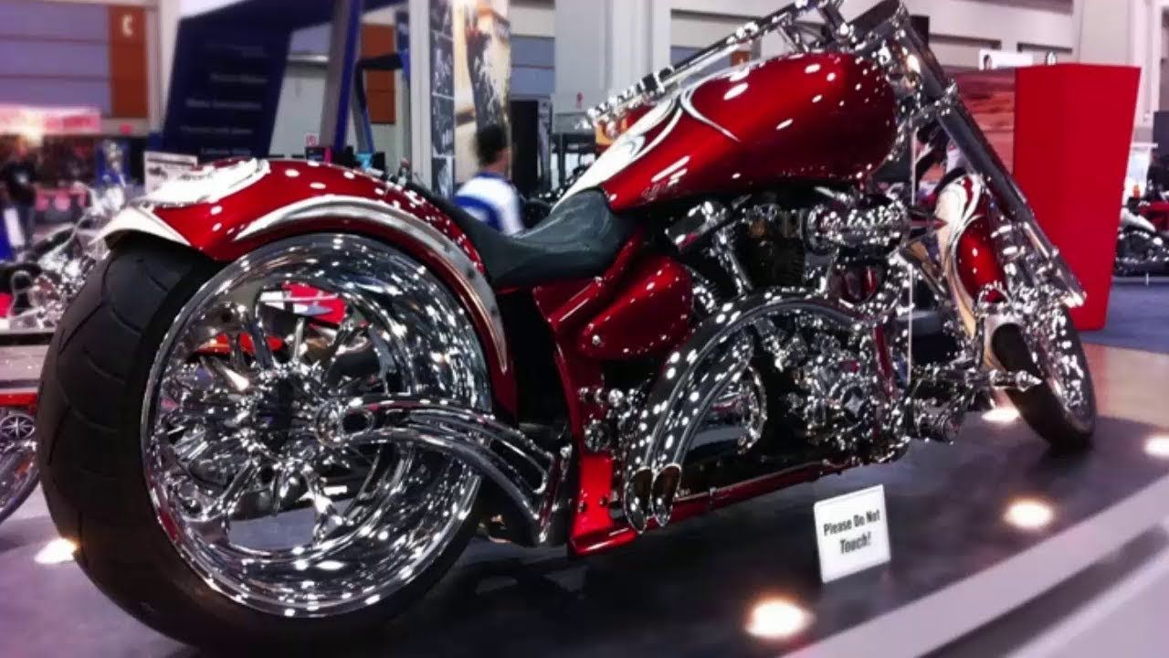 Top 10 Most Expensive Bikes In The World Motas Harley Davidson