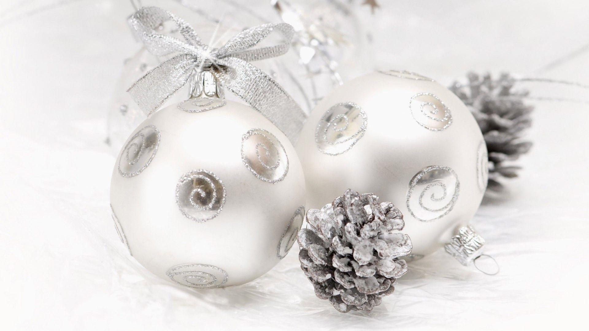 Téma - Biele Vianoce - vianočné inšpirácie • www.stavba-az.sk