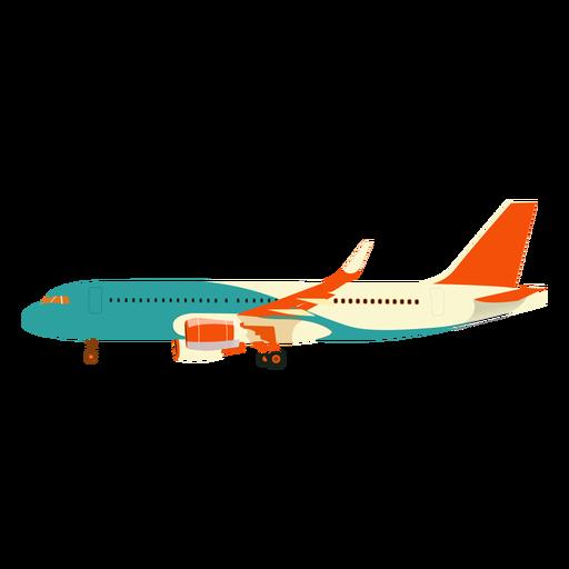 Plane Aeroplane Airplane Wing Illustration Ad Sponsored Ad Aeroplane Illustration Wing Plane In 2020 Aeroplane Airplane Graphic Design Logo