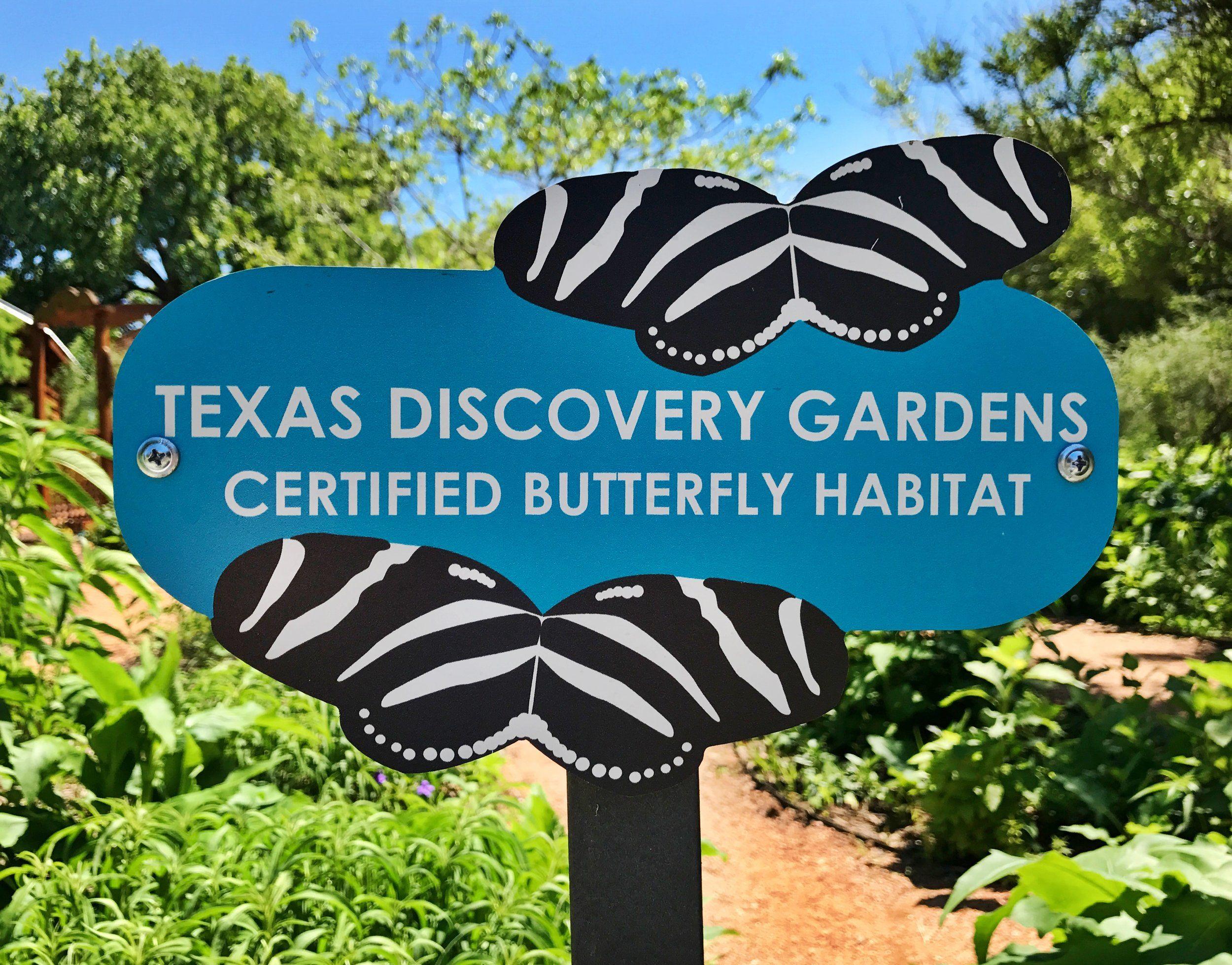 0c0fc9abb5029bead41242ac9e98eaba - Texas Chicken Discovery Gardens Contact Number