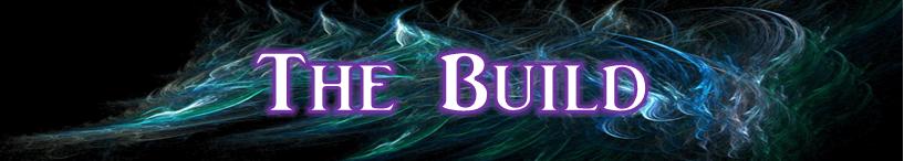 Tamriel Vault - Titan Quest AE: The Spellbinder