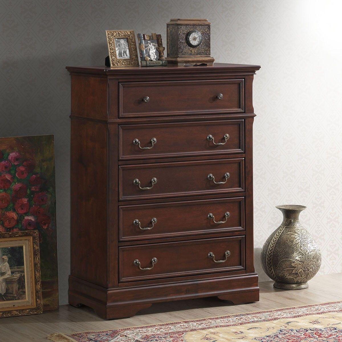 5 Drawer Bedroom Organizer Dresser Cabinet Chest Dresser Organization 5 Drawer Chest Dresser As Nightstand