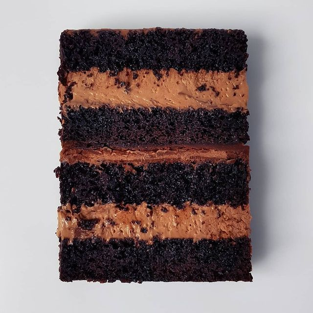 Pin by Оксана on Свадебные торты   Cake, Desserts, Food
