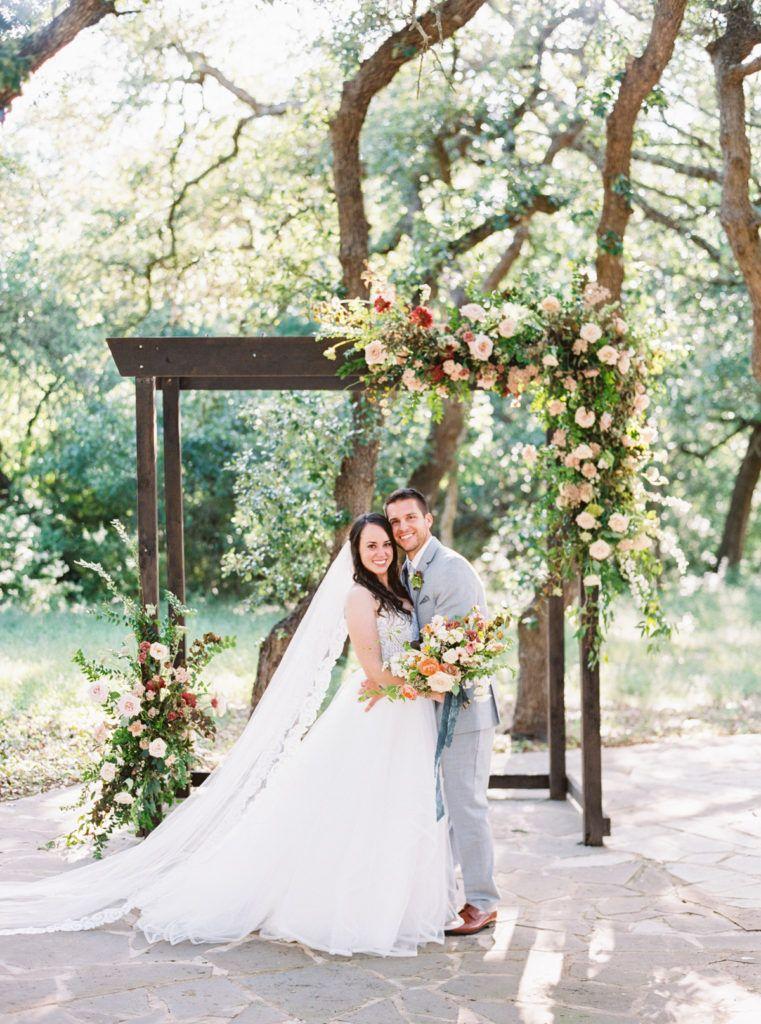 The Addison Grove Austin Texas Wedding Wedding Fine Art