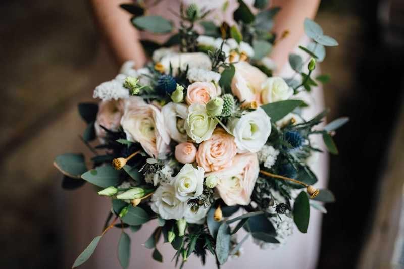 Bouquet Sposa Torino.Bouquet Di Simmi Floral Design Fiori Per Matrimoni Bouquet