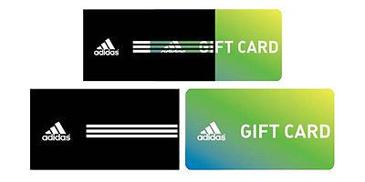 adidas gift card $48.99 https://t.co/myixtFnZZb https://t.co/2ZvFThPKcr