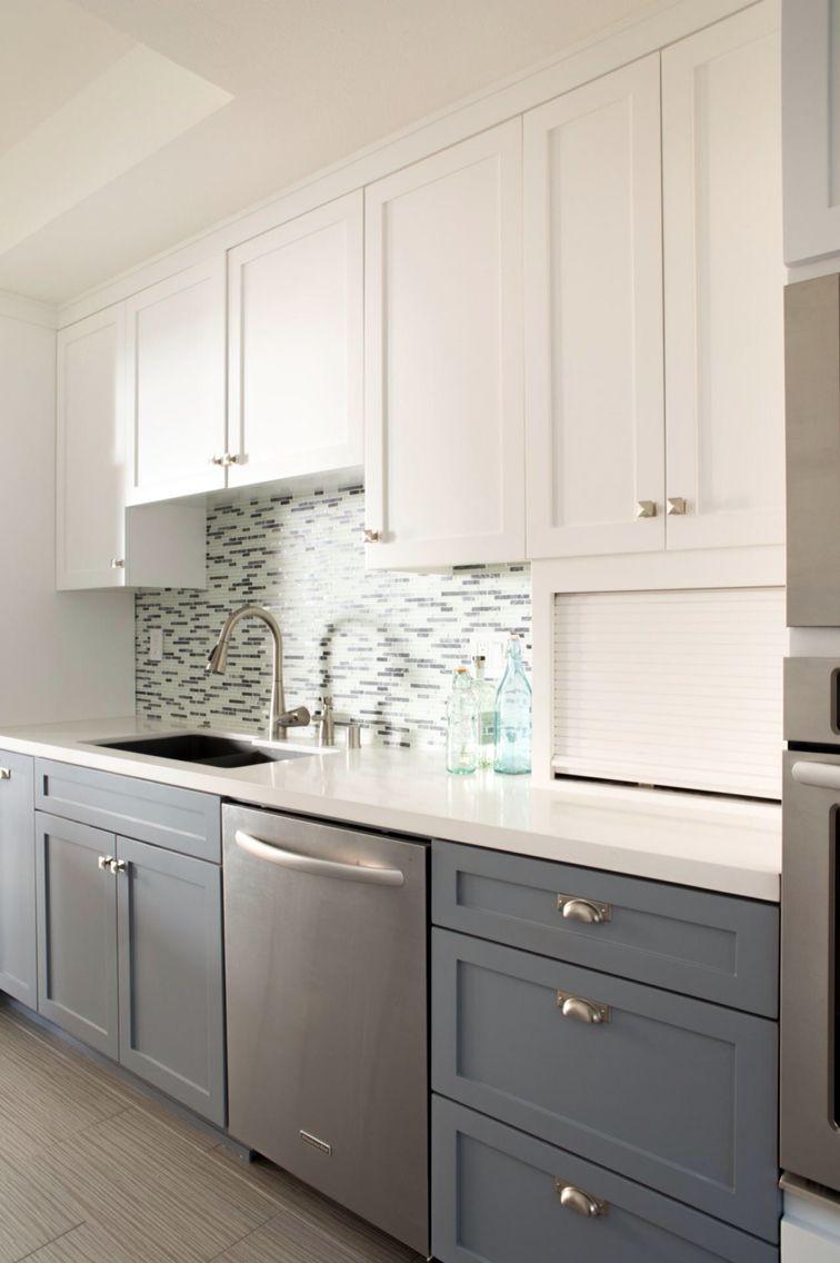 Dc Kitchen Blue Gray Cabinets Outdoor Kitchen Cabinets Tall Kitchen Cabinets Kitchen Cabinet Design