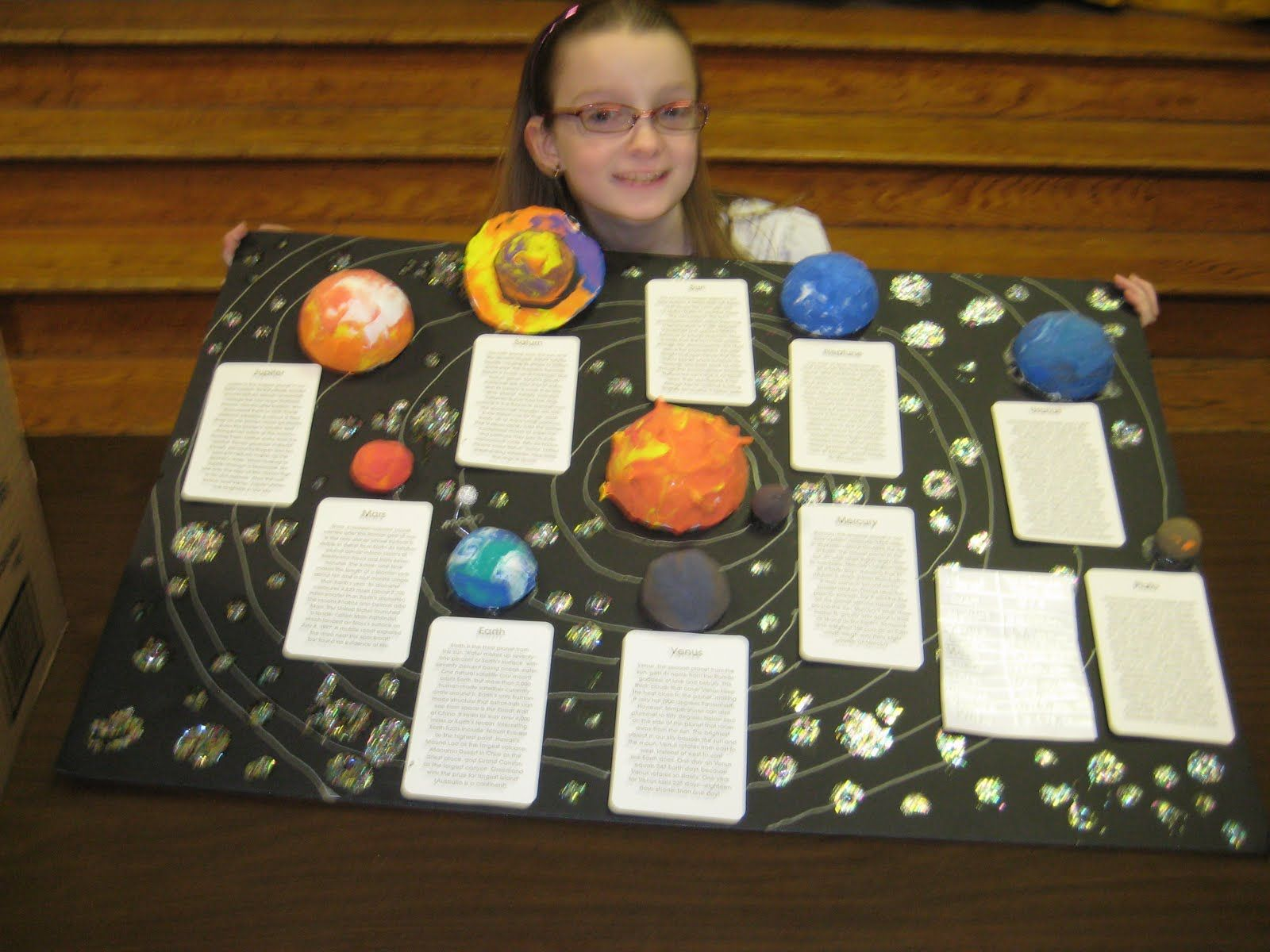 best images about science fair planets models 17 best images about science fair planets models exploring and scale model