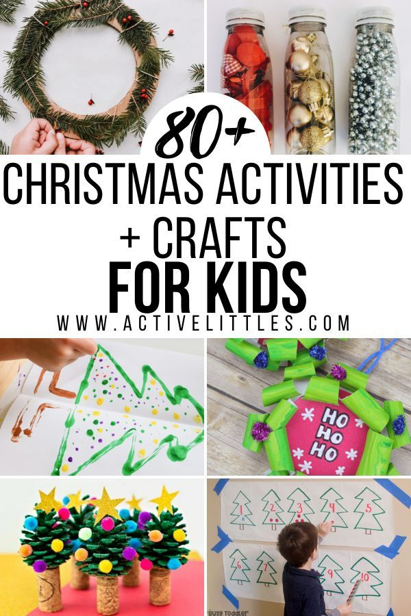 Tam Active Littles Kids Activities At Home Play Based Learning Ear Christmas Activities Christmas Activities For Kids Christmas Activities For Toddlers