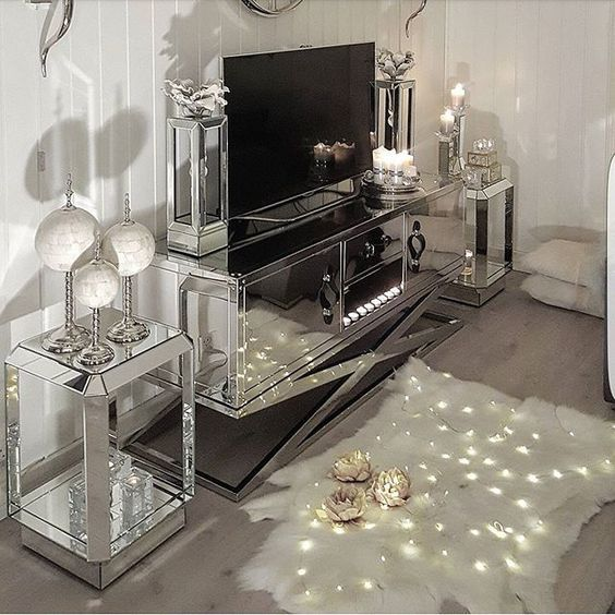 ᒪoᑌiᔕe Romantic Living Room Living Room Decor Inspiration Living Room Decor